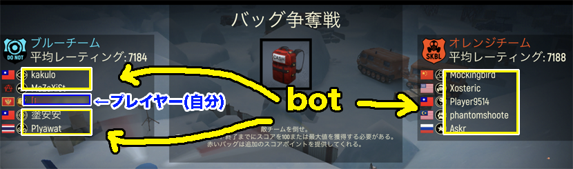 botteam3.png