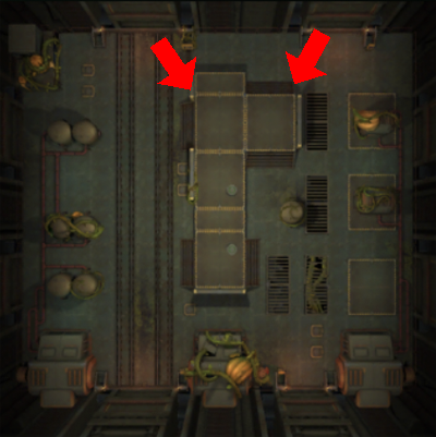 area39_01-1.png