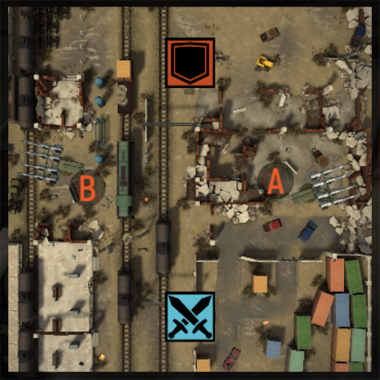 map_c_01.png
